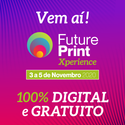 FuturePrint Xperience 2020