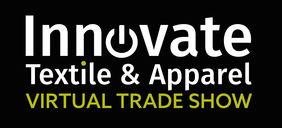 Innovate Textile & Apparel