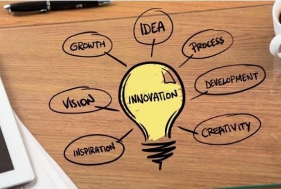 Ecossistemas de inovação: entenda por que são fundamentais para o desenvolvimento da sociedade