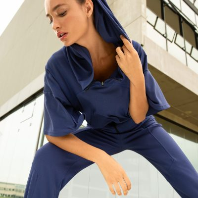 Tecnologia na indústria têxtil: Diklatex desenvolve tecidos exclusivos que aliam tecnologia e saúde