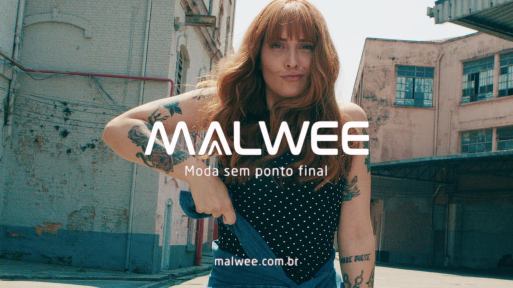 Malwee lança novo posicionamento: Moda sem Ponto Final