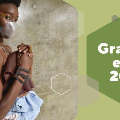 Fim da quarta edição do Brasil Eco Fashion Week