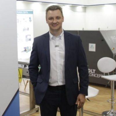 Otimista com retomada econômica, Delta Máquinas Têxteis projeta 50% de crescimento para 2021