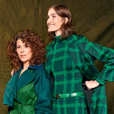 Conheça 10 estilistas de moda nacionais para se inspirar em suas coleções