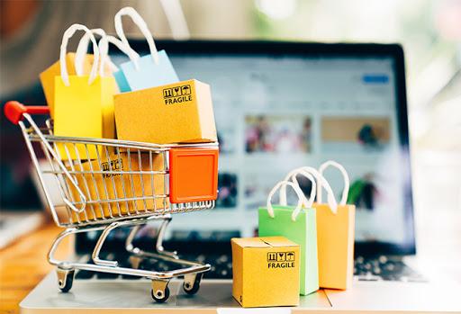 Moda é a quarta maior cesta de consumo do Mercado Livre
