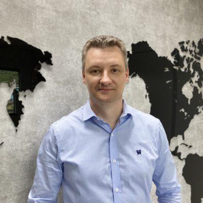 Delta Máquinas reforça estratégia de internacionalização com projeto Brazil