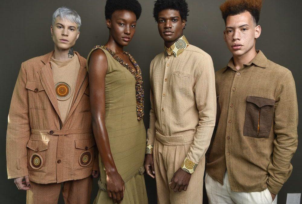 Brasil Eco Fashion Week abre inscrições para 5ª edição da semana de moda com programação de painéis e retrospectiva