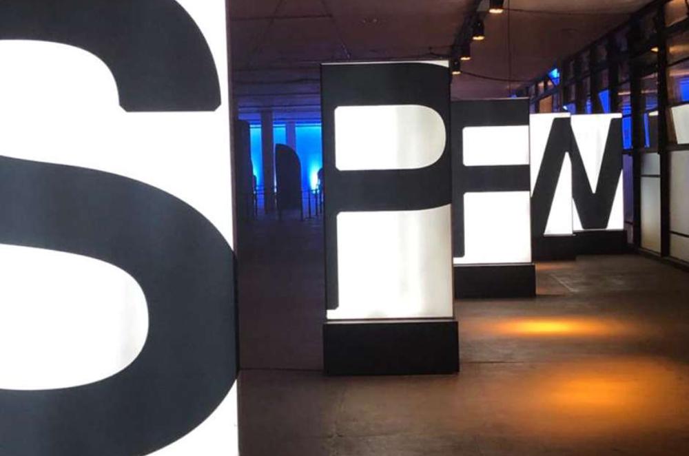 SPFW N51 – 41 marcas, 7 estreias