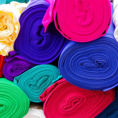 Indústria têxtil e o mapeamento de processos