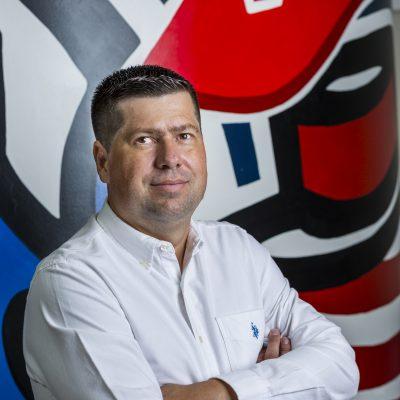 Executivo brasileiro da The LYCRA Company é escolhido para assumir a posição de R&D Process & Capabilities Manager nos EUA