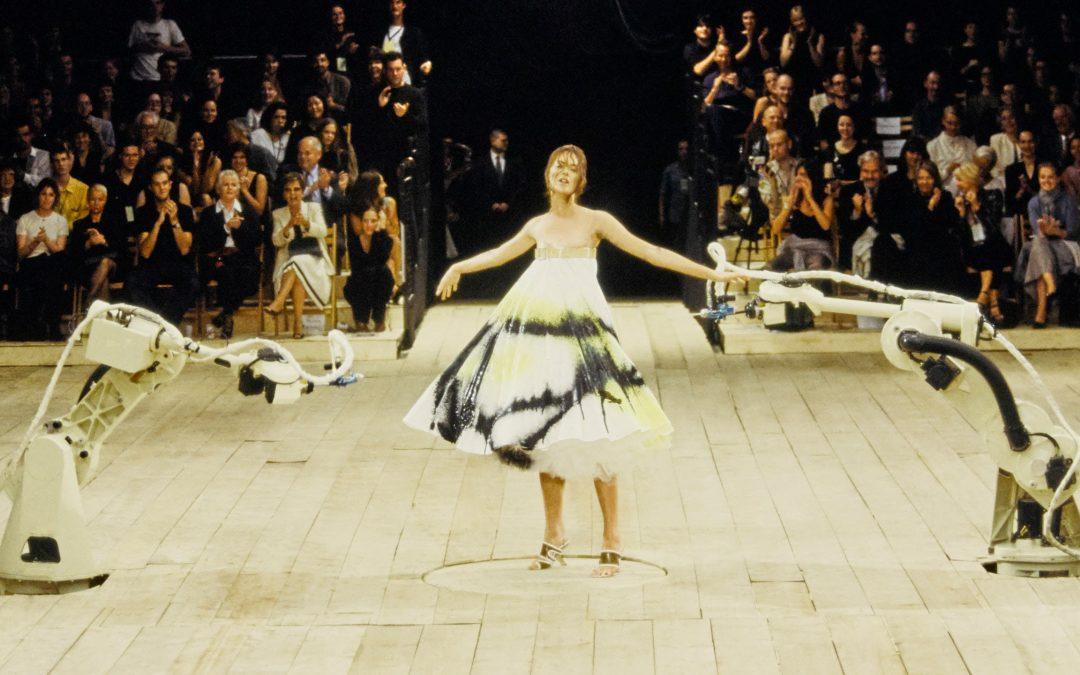 Casa Museu Ema Klabin promove ciclo de eventos sobre moda